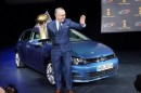 Golf-7-avtomobil-goda-2013 1