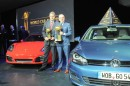 Golf-7-avtomobil-goda-2013 4